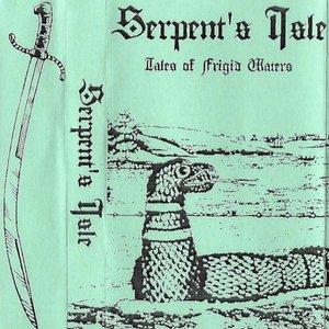 Tales of Frigid Waters