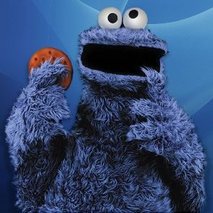 Avatar for Cookie Monster