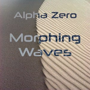Morphing Waves