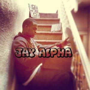 Аватар для Jay Alpha