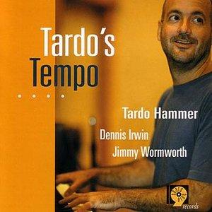 Tardo's Tempo