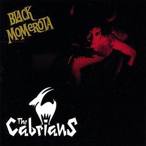 Black Momerota