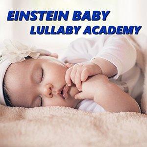 Avatar for Einstein Baby Lullaby Academy