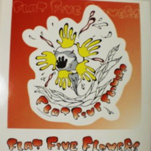 Avatar di FLAT FIVE FLOWERS
