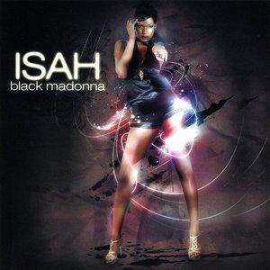 Black Madonna