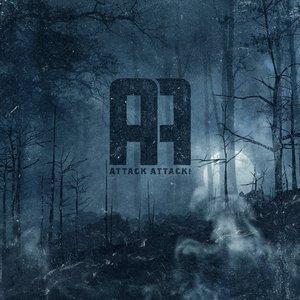 Attack Attack! (Deluxe Reissue)