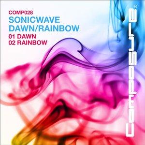 Dawn/Rainbow