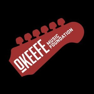 Avatar for O'Keefe Music Foundation
