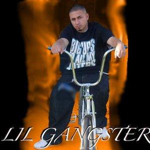 Avatar for Lil Gangster