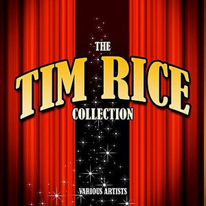 The Tim Rice Collection