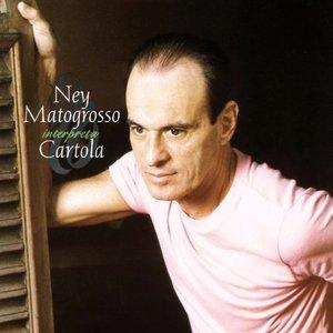 Ney Matogrosso Interpreta Cartola