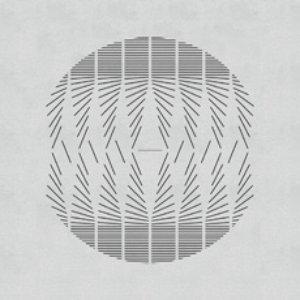 Odyssey / Sonne