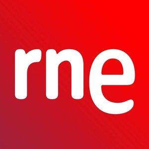 Avatar for RTVE - Radio Televisión Española