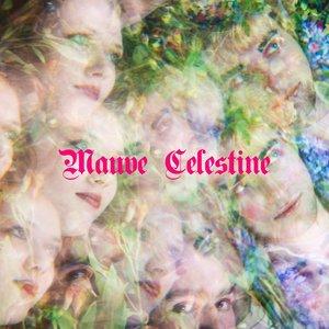 Avatar for Mauve Celestine