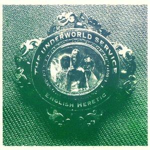 The Underworld Service