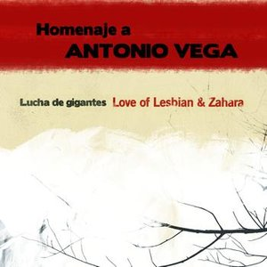 Avatar for Love of Lesbian y Zahara