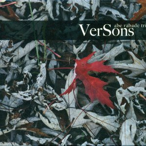 VerSons