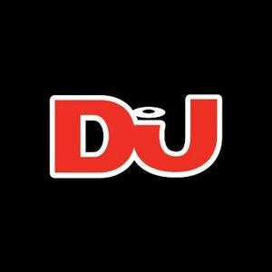 Avatar for DJmag
