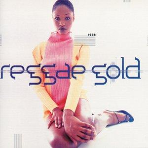 Reggae Gold 1998