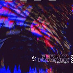 Feeling Forever (Bondax Remix)