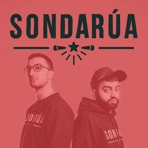 Avatar for SonDaRúa