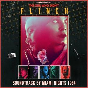 Flinch (Original Motion Picture Soundtrack)