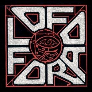Lofofora EP
