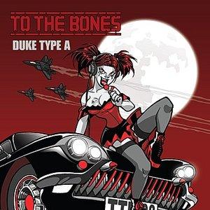 Duke Type A