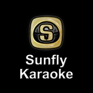 Avatar for Sunfly Karaoke