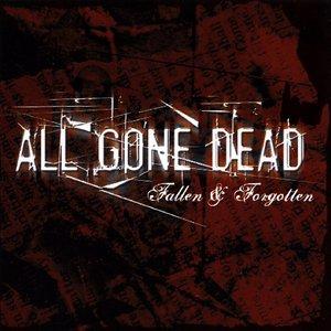 Fallen & Forgotten