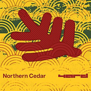 Northern Cedar EP