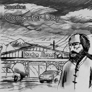 Computer Day
