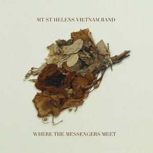 Where The Messengers Meet