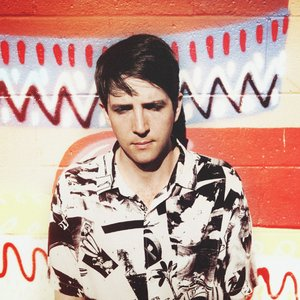 Avatar de Owen Pallett