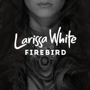 Sexy larissa rieß Larissa Riess