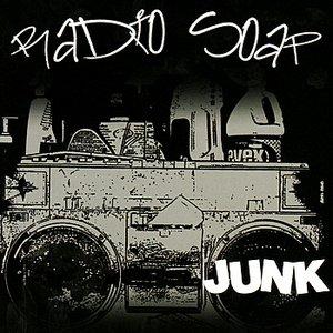Radio Soap