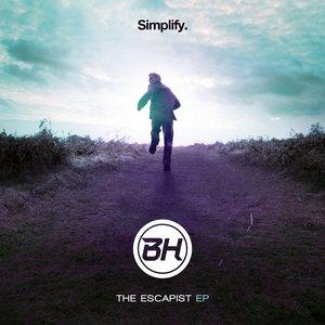 The Escapist EP