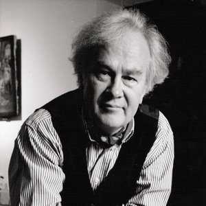 Avatar de Frédéric Meinders