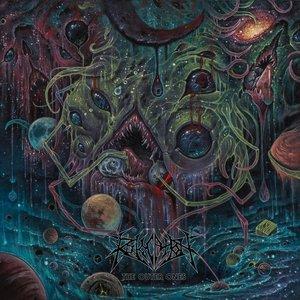 Of Unworldly Origin