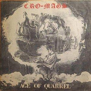 Age of Quarrel