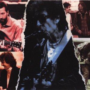 Avatar für Bob Dylan Feat. Roger McGuinn, Tom Petty, Neil Young, Eric Clapton, George Harrison