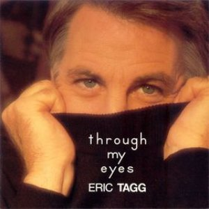 Avatar for Eric Tagg