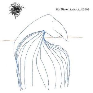 asteroid 25399