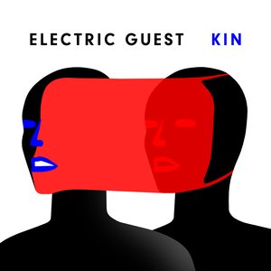 KIN [Explicit]