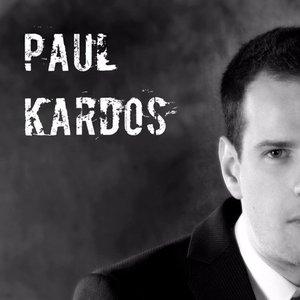 Avatar for Paul Kardos