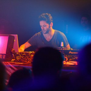 Avatar for Guy Gerber