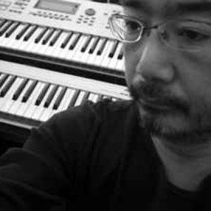 Avatar for Juta Takahashi