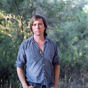 Avatar for Bill Callahan