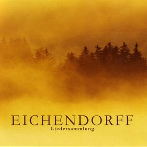 Аватар для Elisabeth Christiane Schönfeld