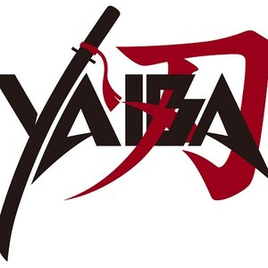 刃-yaiba- のアバター